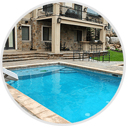 Dolphin Pools In Salt Lake City Ut 84117