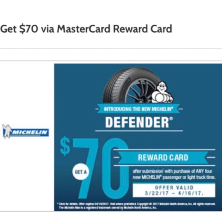 Bridgestone Tire Coupons Deals Stomp New York City Tickets