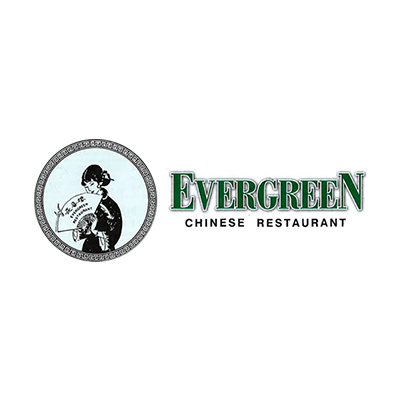 Evergreen Chinese Restaurant - Lawrence, MA - Restaurants