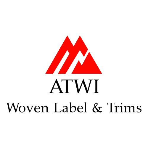 Austin Trim & Wholesaler Inc