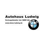 Autohaus Ludwig GmbH Vertragshändler der BMW AG