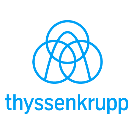 Bild zu thyssenkrupp MillServices & Systems GmbH in Oberhausen im Rheinland