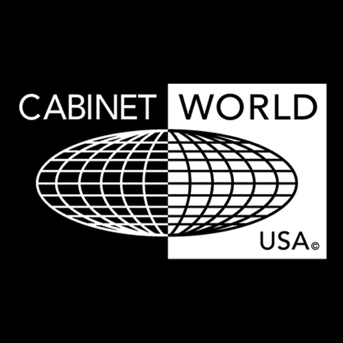 Cabinet World U.S.A. - San Carlos, CA 94070 - (650)231-4507 | ShowMeLocal.com