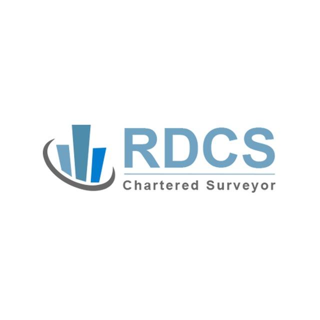 RDCS - Beckenham, London BR3 1NY - 020 8663 6625 | ShowMeLocal.com