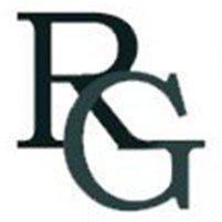 Robert Guida, MD - Staten Island, NY 10312 - (212)871-0900 | ShowMeLocal.com