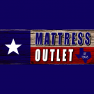 Mattress Outlet of Texas - Haltom City, TX 76117 - (682)647-1478 | ShowMeLocal.com