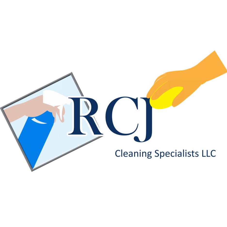 RCJ Cleaning Specialists