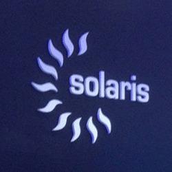 Solaris Centro Abbronzatura