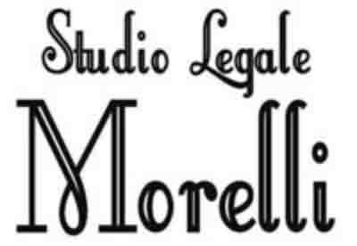 Studio Legale Morelli