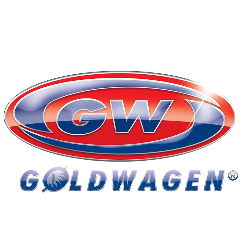 Goldwagen (Queenstown)