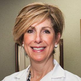 Image For Dr. Karen  Blitz-Shabbir MD, DO
