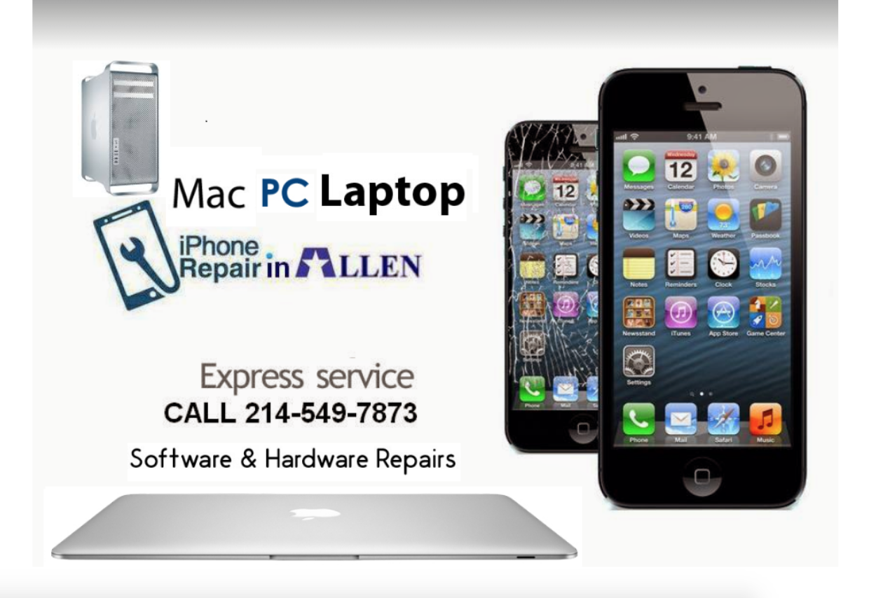 iphone repair shops near me irepair service apple certified technician coupons 8103
