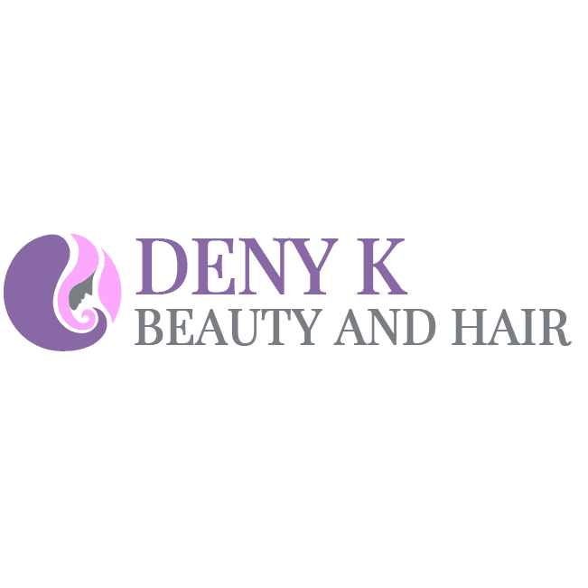 Deny K Beauty and Hair - Slough, Berkshire SL3 9QD - 07378 135335 | ShowMeLocal.com