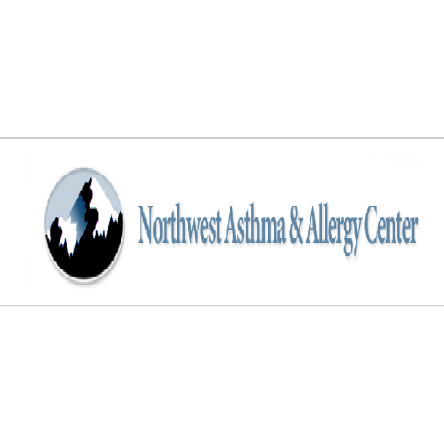 Northwest Asthma & Allergy Center PS