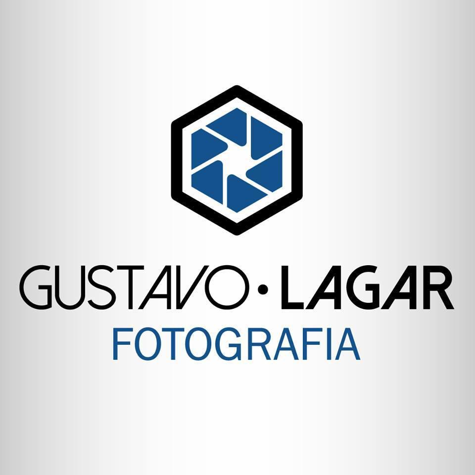 Gustavo Lagar Fotografía