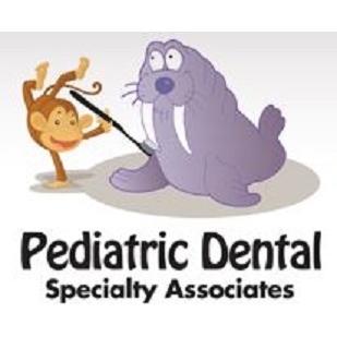 Pediatric Dental Specialty Associates