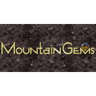 Mountain Gems Ltd