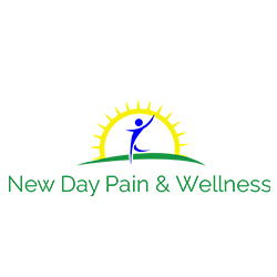 New Day Pain and Wellness