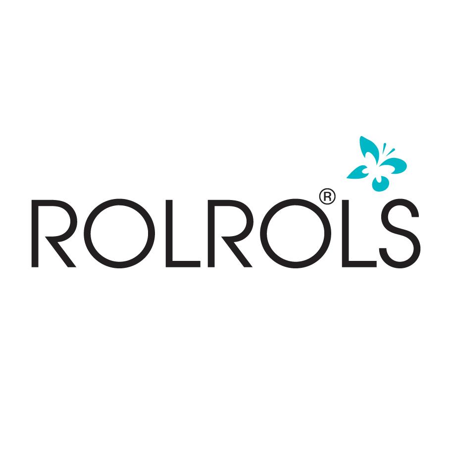 ROLROLS s.r.o.