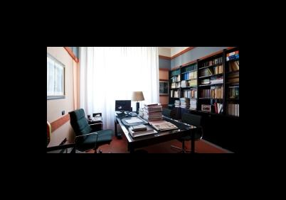 Studio Notarile Giordano e Comisso