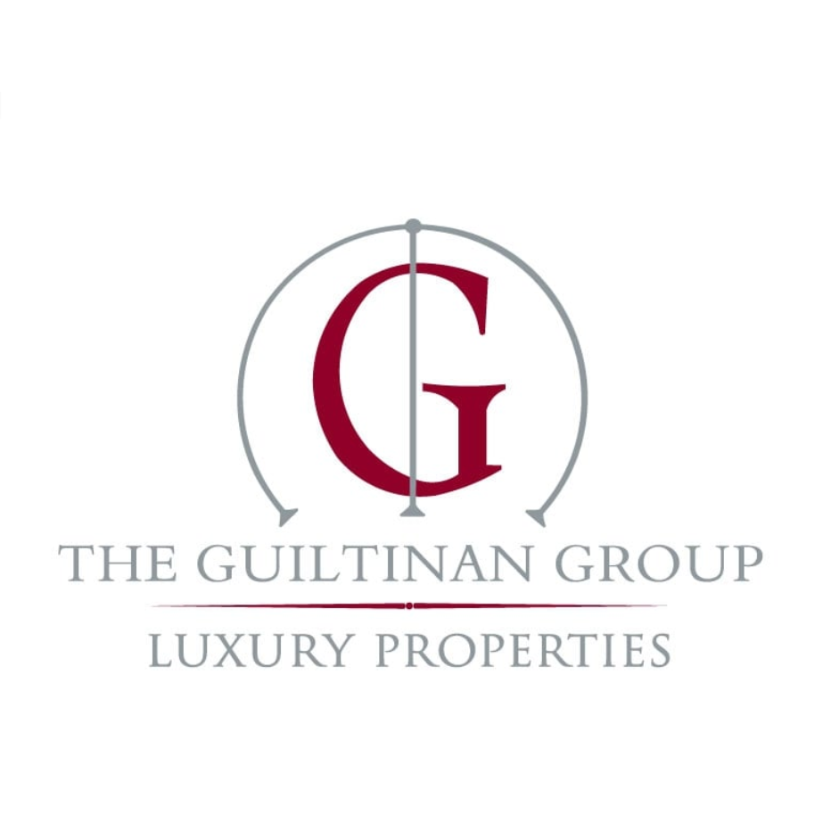 Kathleen Fornal, REALTOR® with The Guiltinan Group