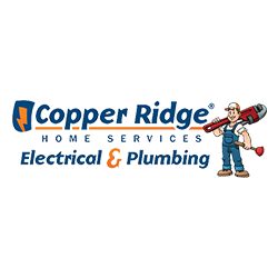 Electrician in IN Indianapolis 46231 Copper Ridge Home Services 8485 West Washington St. Suite 5 (317)839-6100