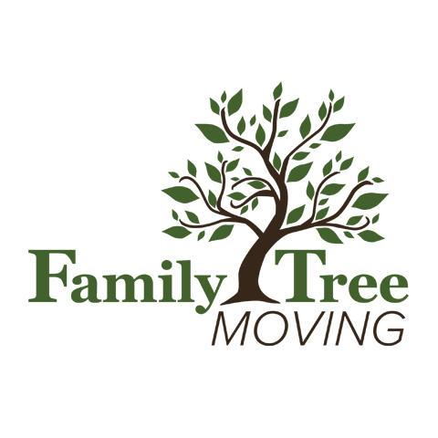 Family Tree Moving