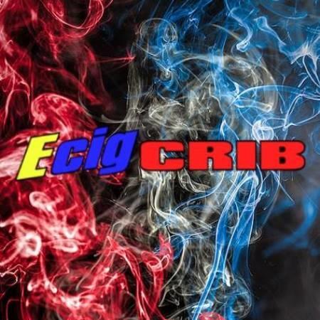 ECig Crib
