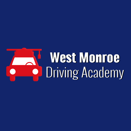 West Monroe Driving Academy