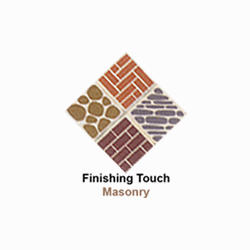 Finishing Touch Masonry