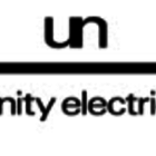 Unity Electric