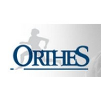 ORTHES, spol. s r.o.