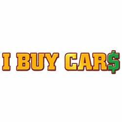 I Buy Cars