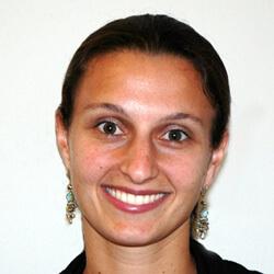Rachel Vogel MD