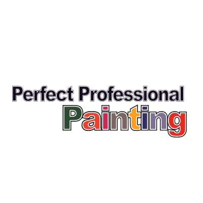 Perfect Professional Painting