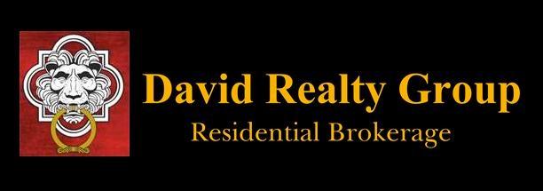 David Realty Group image 5