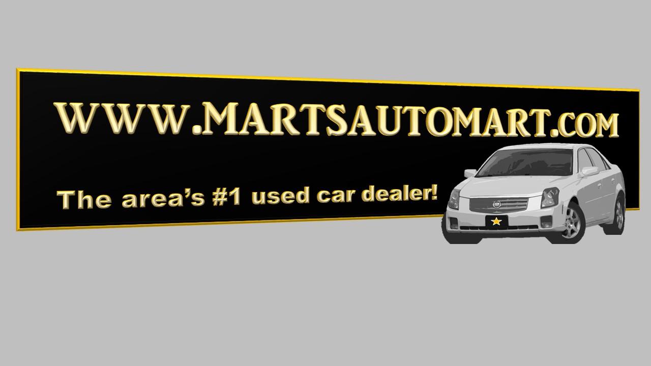 Ashland Used Car Dealers