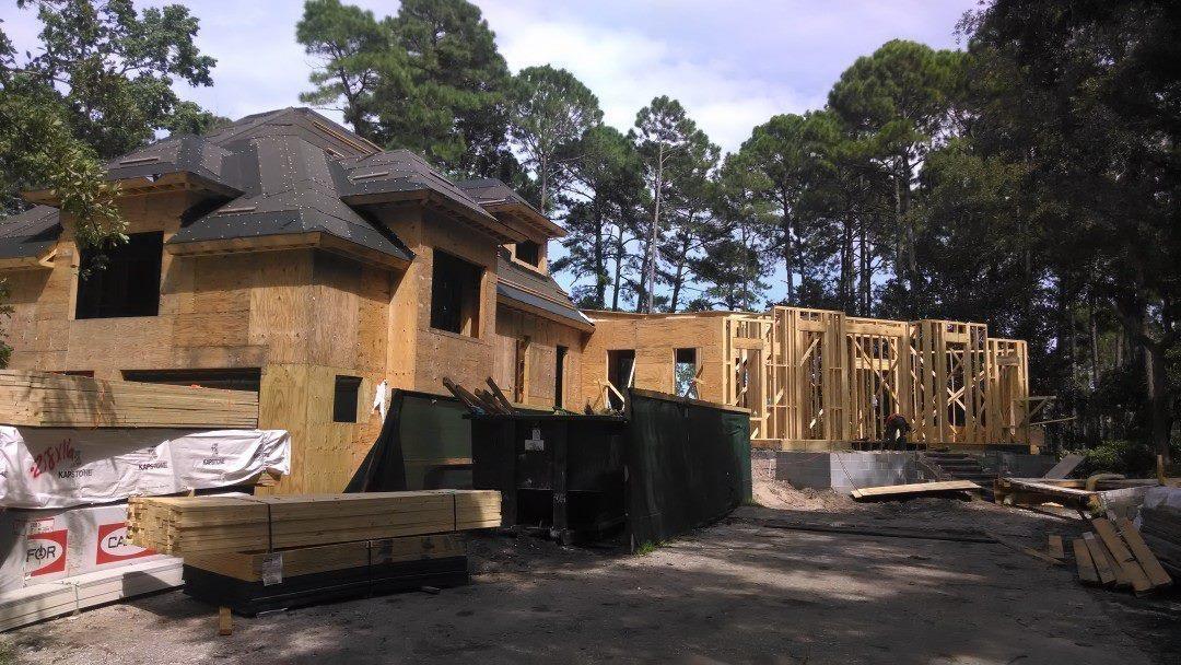 RoofCrafters-Savannah image 51