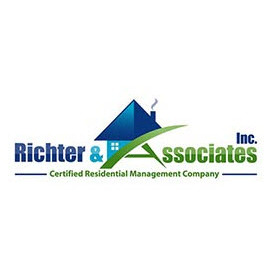 Richter and Associates Inc.