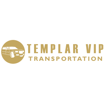 Templar VIP Transportation LLC.