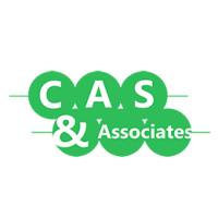 CAS and Associates Inc