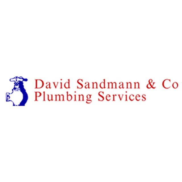 David Sandmann & Co - Westbury, Gloucestershire BS10 7TJ - 07785 533387 | ShowMeLocal.com