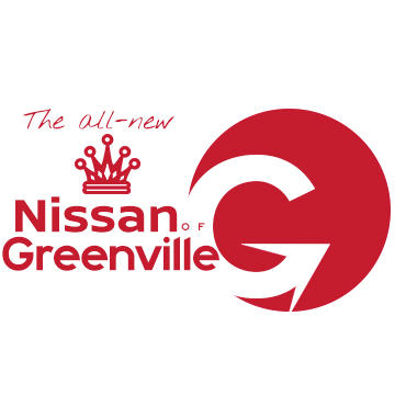 Nissan Dealer in SC Greenville 29607 Crown Nissan Of Greenville 2712 Laurens Road  (864)214-3181