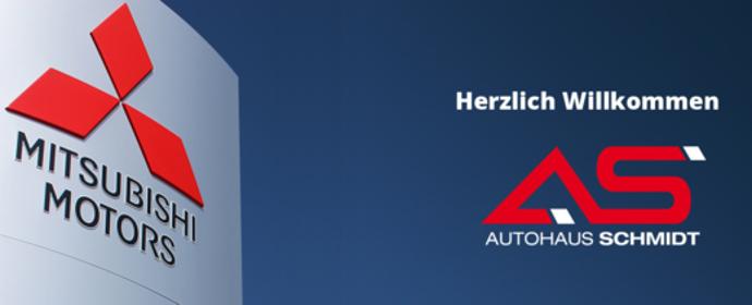 Autohaus schmidt bernau schwarzwald webcam