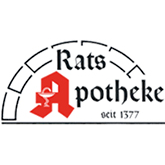 Bild zu Rats-Apotheke in Magdeburg