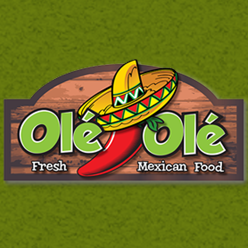 Ole Ole Mexican Food