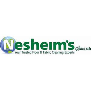 Nesheim's Disaster Restoration