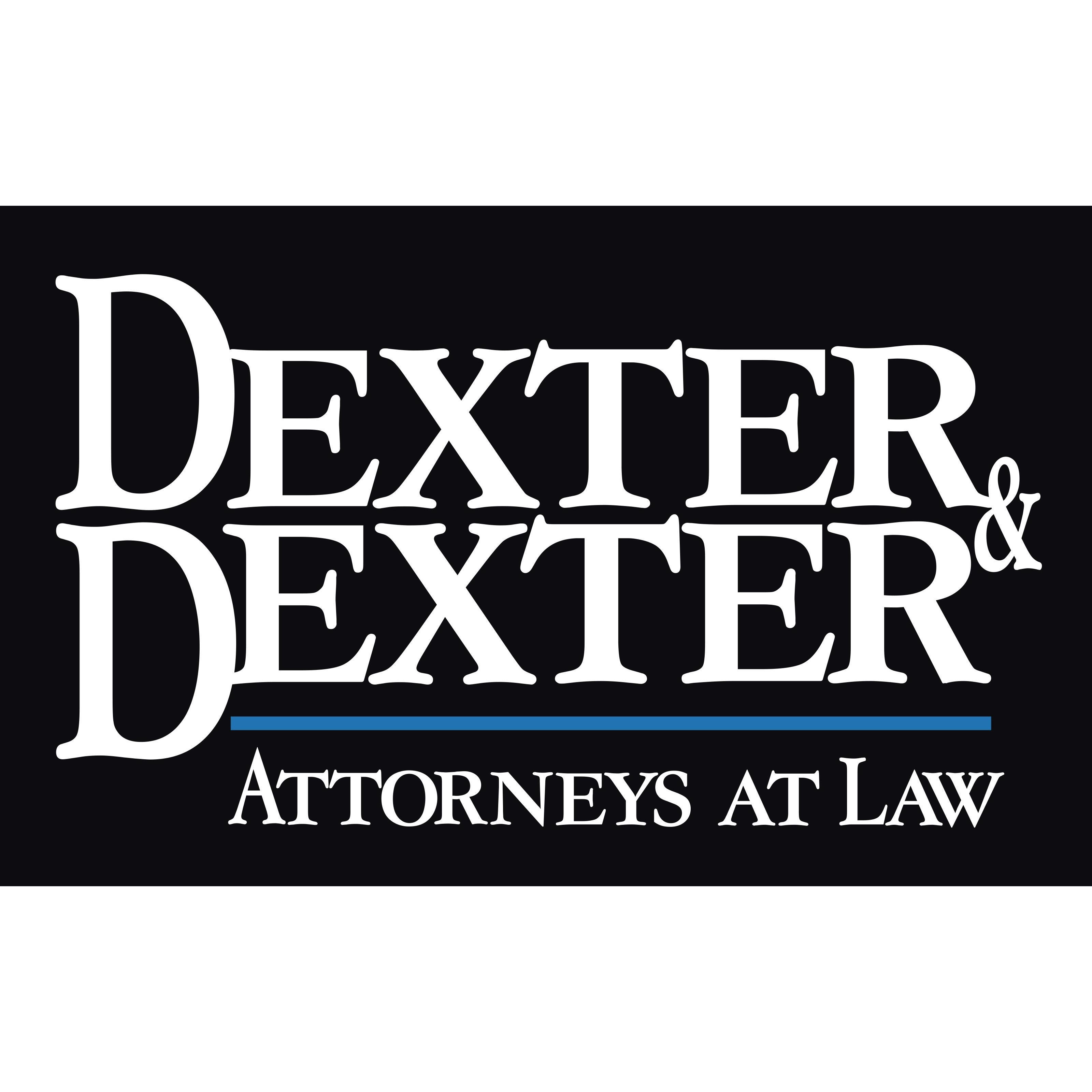 Dexter & Dexter Attorneys at Law