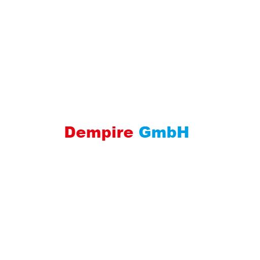 Dempire GmbH
