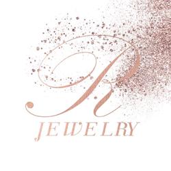 Rafaela's Jewelry - East Elmhurst, NY 11369 - (917)755-3354 | ShowMeLocal.com